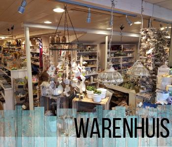 Warenhuis J. de Boer Delfstrahuizen